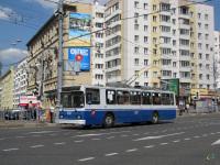 Москва. АКСМ-20101 №8817