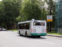 Санкт-Петербург. ЛиАЗ-5292.60 в689тв