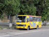Севастополь. БАЗ-А079.04 Эталон CH0558AA