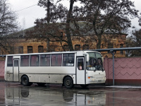 Брянск. КАвЗ-4238-41 н600ом