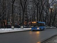 Брянск. ЛиАЗ-4292.60 ам758