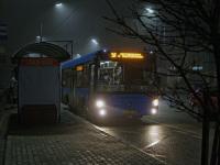 Брянск. ЛиАЗ-4292.60 ам807