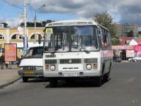 Смоленск. ПАЗ-32054 н458мо, ГАЗель (все модификации) ае251