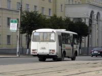 Смоленск. ПАЗ-32054 к595мн