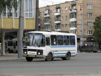 Смоленск. ПАЗ-32054 ае100, ГАЗель (все модификации) ае244