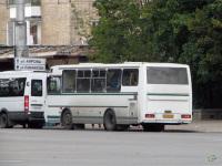 Смоленск. Iveco Daily у700мо, ПАЗ-4230 ае167