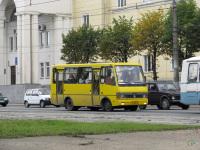 Смоленск. БАЗ-А079.32 Подснежник ае230