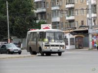 Смоленск. ПАЗ-32054-07 к020мн