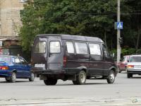 Смоленск. ГАЗель (все модификации) к930ке