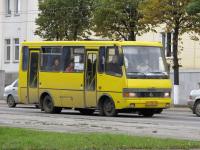 Смоленск. БАЗ-А079.32 Подснежник ае206