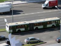 Москва. ЛиАЗ-6213.20 ев425