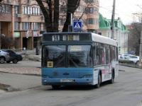 Ставрополь. МАЗ-103.465 а805рр