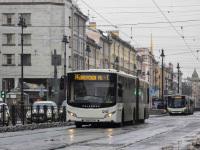 Санкт-Петербург. Volgabus-6271.05 у532сх