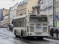 Санкт-Петербург. ЛиАЗ-5292.60 у191вр