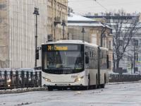 Санкт-Петербург. Volgabus-6271.05 у628тв