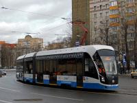 Москва. 71-931М Витязь-М №31269