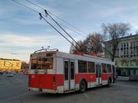 Саратов. ТролЗа-5275.05 Оптима №1281