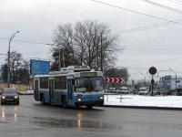 Брянск. БТЗ-52761Т №2066