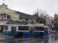 Брянск. ЗиУ-682Г-012 (ЗиУ-682Г0А) №2024