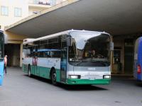 Флоренция. IVECO MyWay BX 990EV
