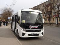 Евпатория. ПАЗ-320405-04 Vector Next к720ср