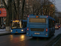 Брянск. ЛиАЗ-4292.60 ам757, ЛиАЗ-4292.60 н588мо