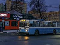 Брянск. ЗиУ-682Г00 №1067