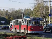 Брянск. ЗиУ-682 (ВЗСМ) №2012