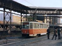 Темиртау. 71-605 (КТМ-5) №6