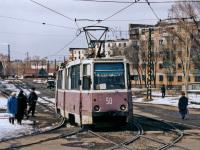 Темиртау. 71-605 (КТМ-5) №50