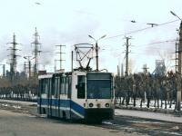 Темиртау. 71-608К (КТМ-8) №45