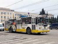 Брянск. ЗиУ-682Г00 №1044