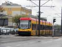 Варшава. PESA 120Na №3193