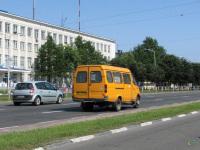 Витебск. ГАЗель (все модификации) 2TAX1703