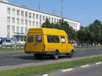 Витебск. Семар-3234 2TAX0909