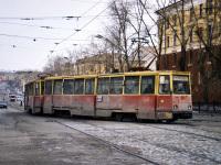 Нижний Тагил. 71-605 (КТМ-5) №360, 71-605 (КТМ-5) №359