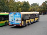 Даугавпилс. Solaris Urbino 15 EJ-9003