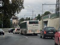 Дечин. Irisbus Citelis 12M 6U3 7820