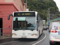 Дечин. Mercedes-Benz O530 Citaro L 2U0 7593