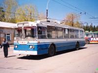 Тольятти. ЗиУ-682Г-017 (ЗиУ-682Г0Н) №1373