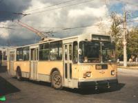 Тольятти. ЗиУ-682Г (СЗТМ) №1267