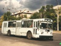 Тольятти. ЗиУ-682Г00 №1344