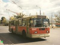 Тольятти. ЗиУ-682Г00 №3047