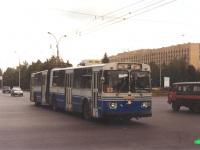 Тольятти. ЗиУ-683Б (ЗиУ-683Б00) №2436