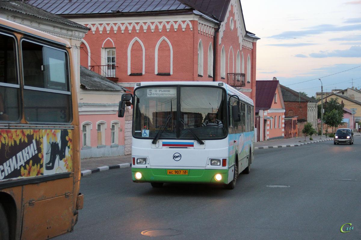 дороже автобусы в ельце картинки ретро-грузовик спальной частью