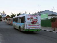 Елец. ЛиАЗ-5293.00 ас907