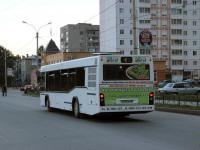 Елец. МАЗ-103.469 м509на