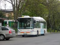 Карловы Вары. Irisbus Citelis 12M 2K7 4293