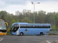 Карловы Вары. MAN R07 Lion's Coach L-IL 4700