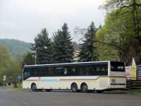 Карловы Вары. Irisbus Ares 15M 1K9 1938